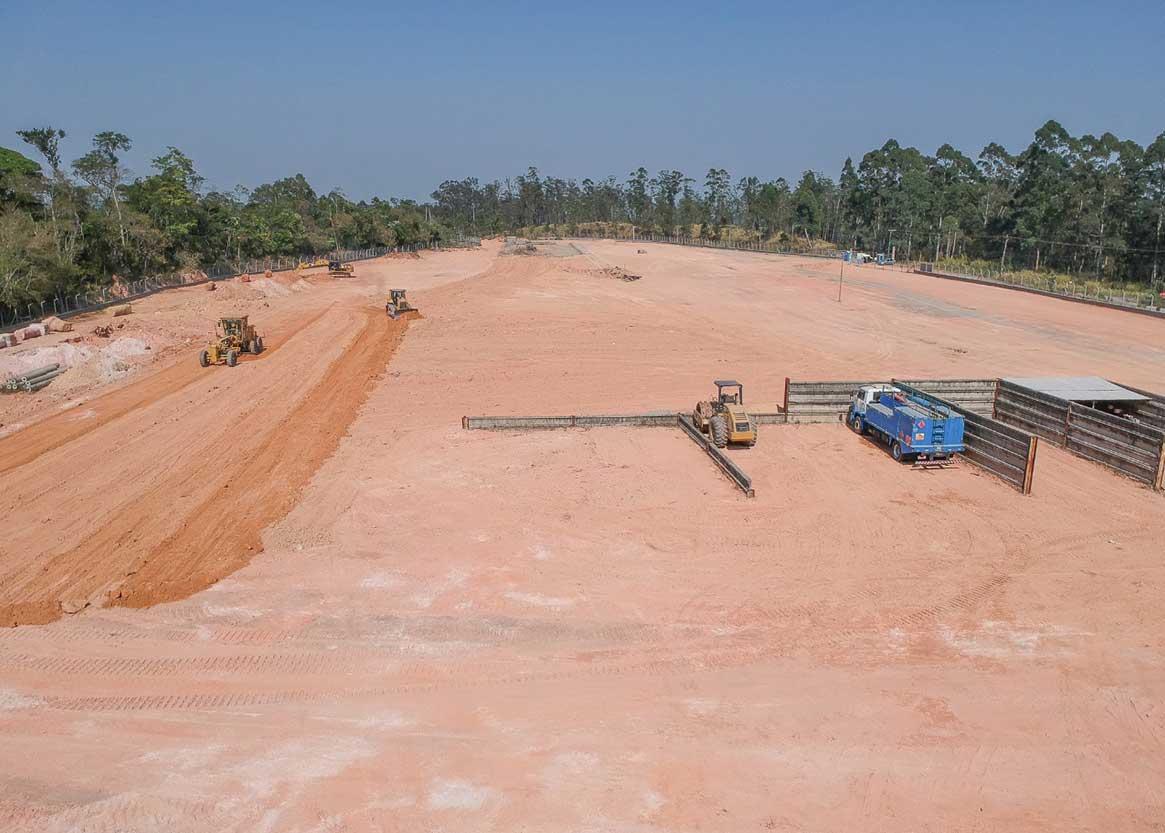 Projeto-Galpão-Industrial-–-Mairinque-SP