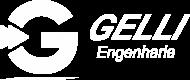 logo-gelli-engenharia-sao-roque-sp-bco